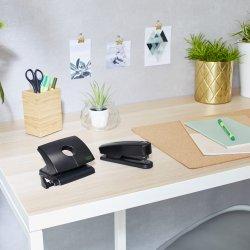 Schreibtischzubehör